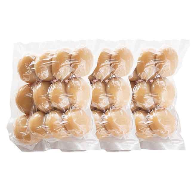栃餅 12個入り 3袋